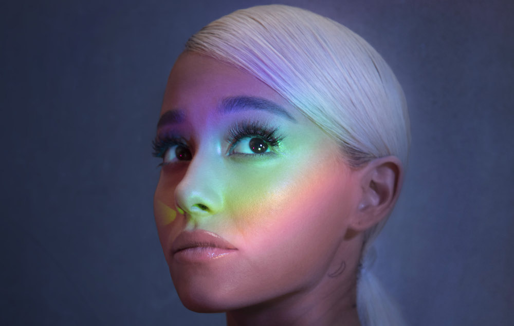 ariana grande no tears left to cry mp3 download musicpleer
