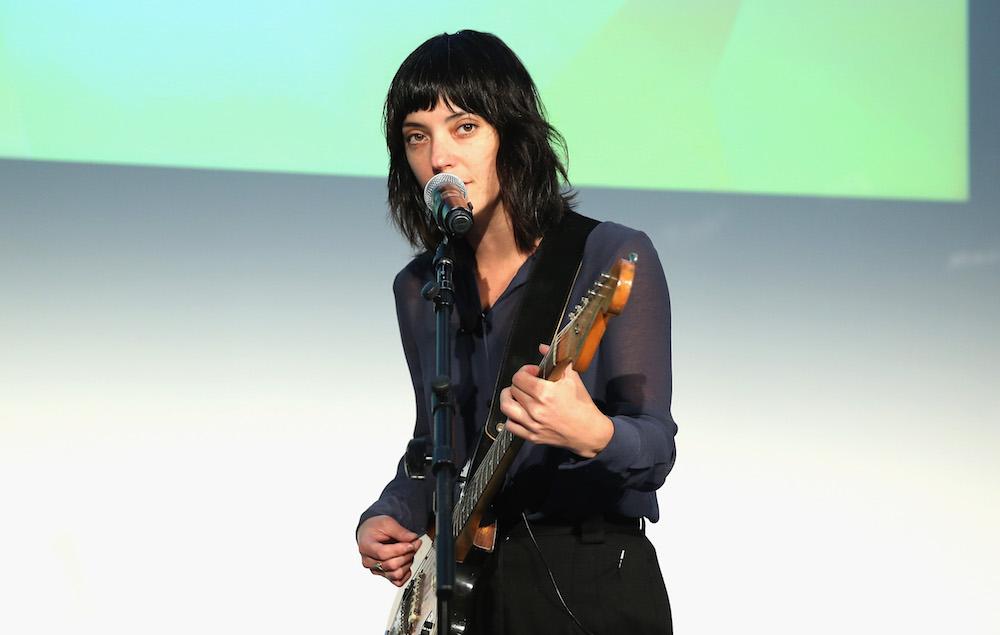 Sharon Van