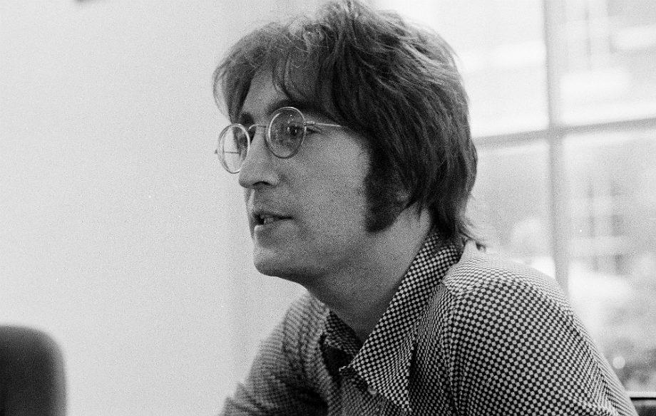 John Lennon's least favourite Beatles song has been revealed