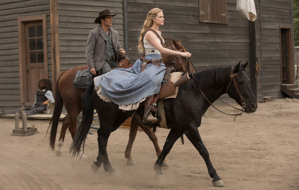 Westworld Season 3: Release date, trailers, casting news and