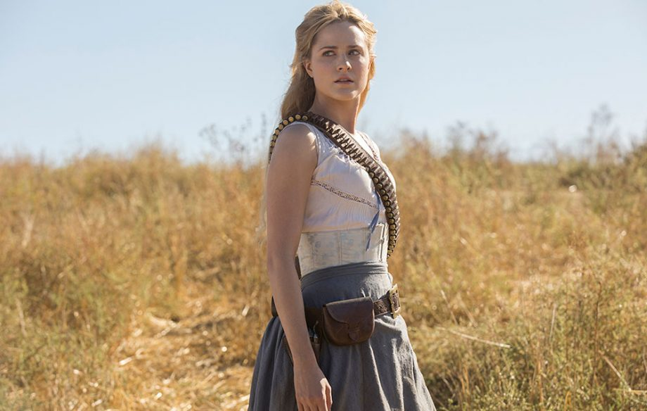 'Westworld' season 4 reportedly confirmed – before season 3 has even aired