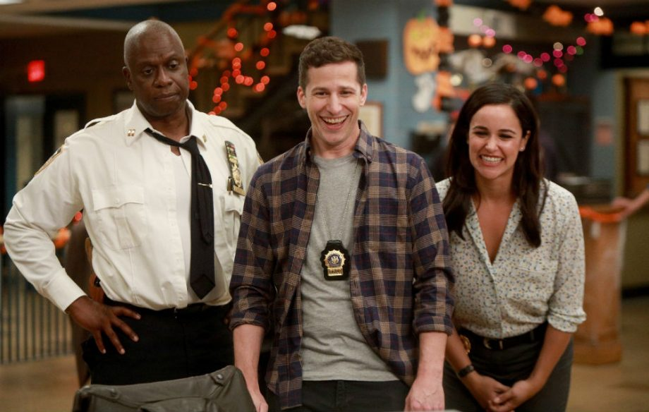 Brooklyn Nine-Nine' season 6: release date and everything we