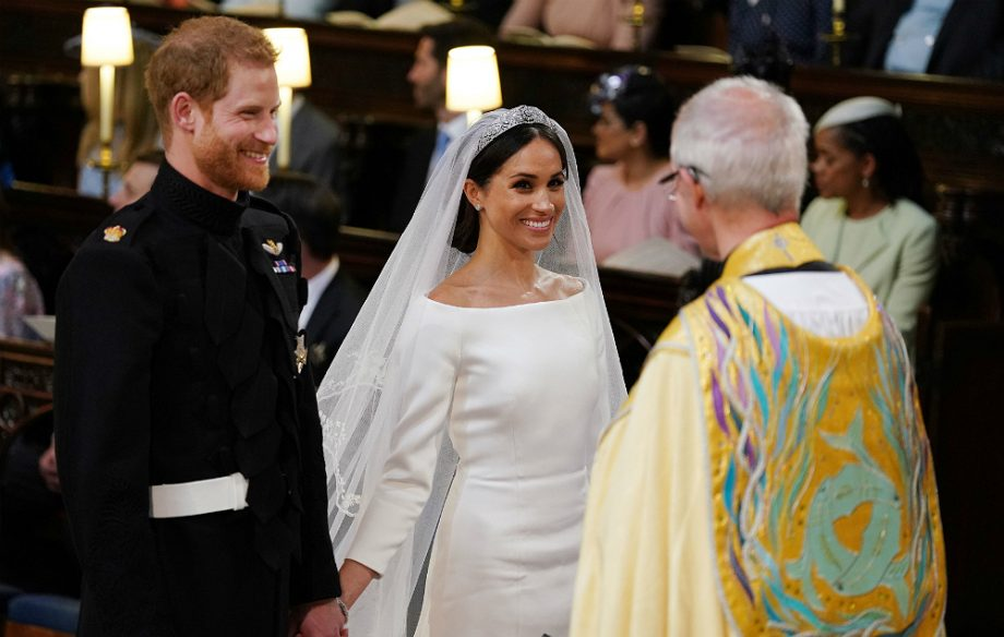 Royal Wedding Bad Lip Reading.There S Now A Bad Lip Reading Video Of The Royal Wedding And It Is