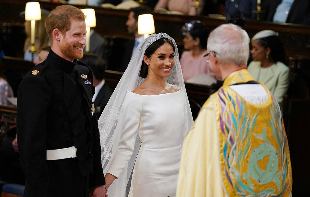 bad lip reading royal wedding - photo #5