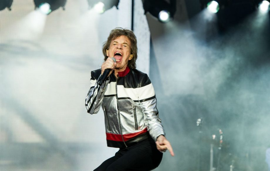 Rolling Stones London Stadium review: 'it's like they've