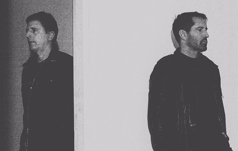 Nine Inch Nails - 'Bad Witch' Album Review - NME