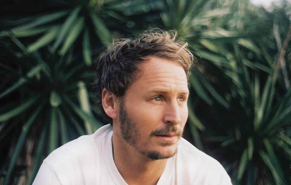 Every Kingdom (Deluxe Edition) by Ben Howard on Amazon ...