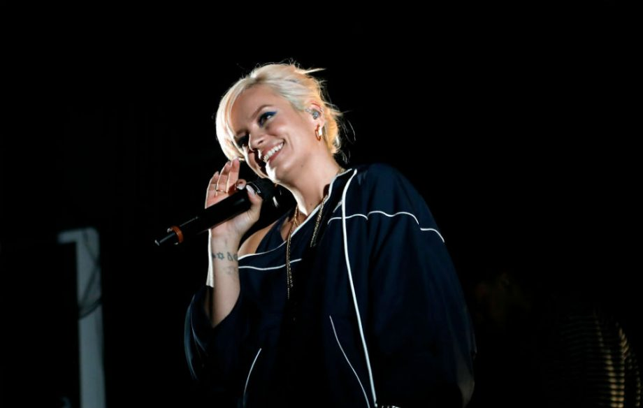 Lilly allen pussy pics