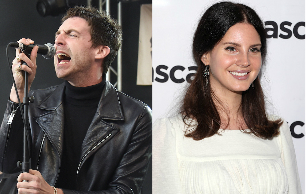 Miles Kane Explains Why He Ditched The Rest Of Lana Del