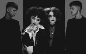 Pale Waves new single