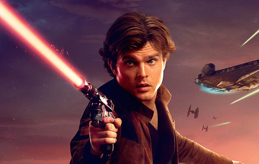 Star Wars The Clone Wars Filme Deutsch