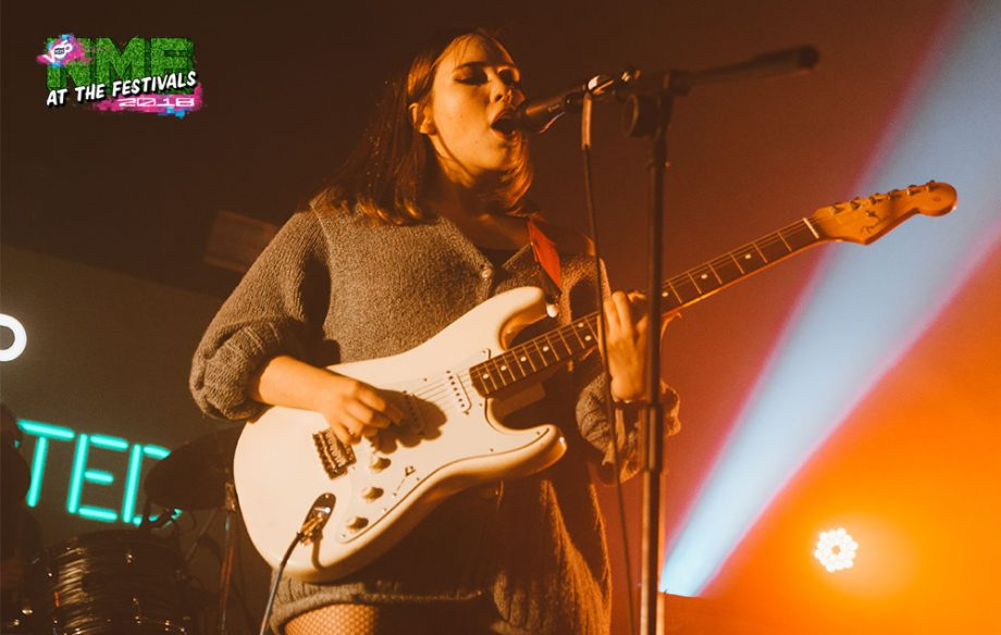 The Great Escape 2018 The 15 Brilliant Acts That Won This Weekend