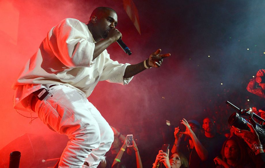 Kanye West's 'Ye' Lyrics: The most controversial bars decoded