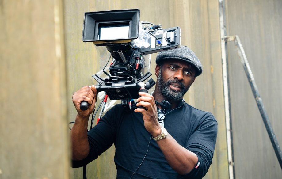First trailer for Idris Elba's new movie 'Yardie' arrives - NME