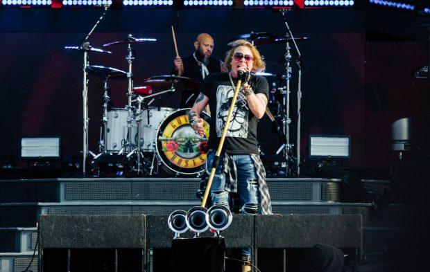 Download Festival 2019 | NME