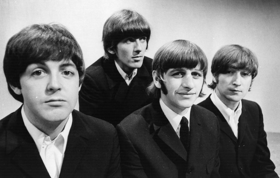Paul McCartney explains how George Harrison's expletive-filled rants benefitted The Beatles