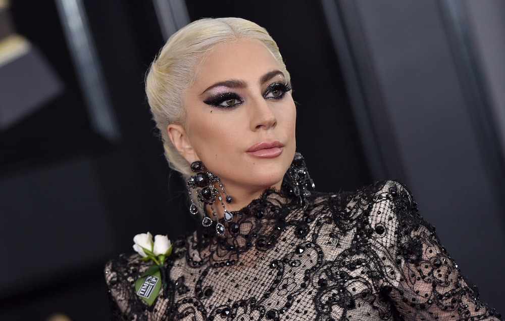 Enigma Lady Gaga Announces Start Date And Ticket Details
