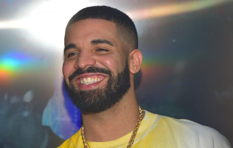 654113f40d9 Drake shares video for  I m Upset  and confirms  Scorpion  release ...
