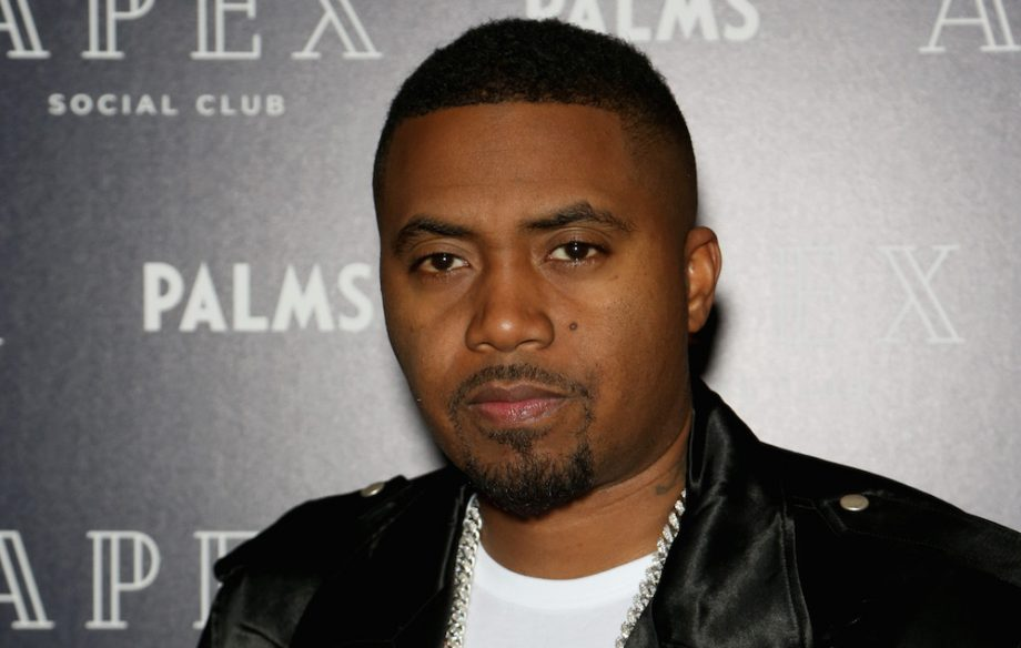 GettyImages 962587222 920x584 - Nas