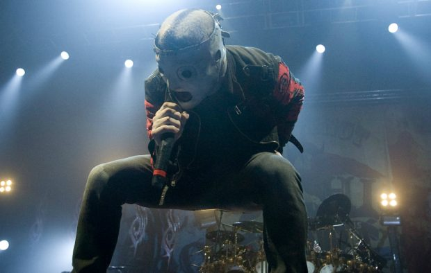 cac1327cc0ef A new Slipknot album approaches – here s everything we know so far