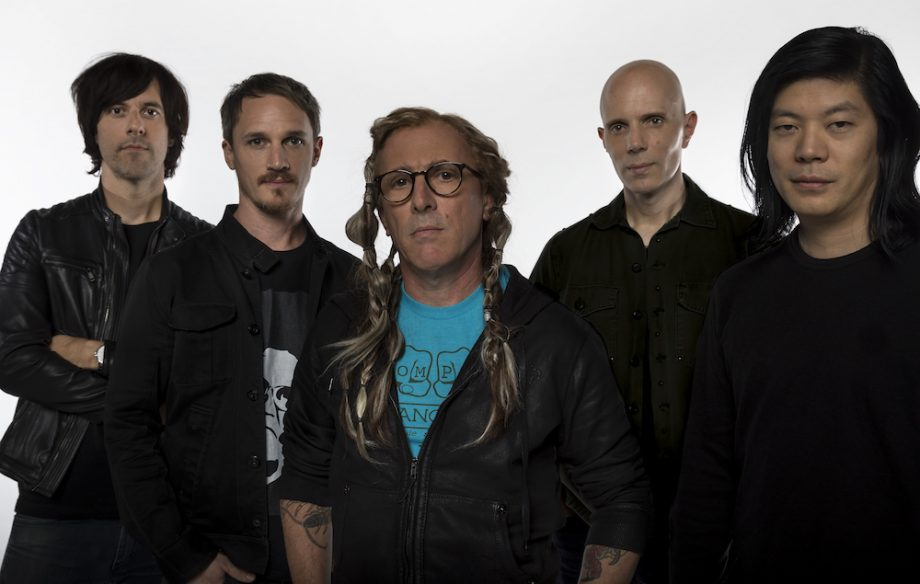 a perfect circle 39 s maynard james keenan explains the modern world nme. Black Bedroom Furniture Sets. Home Design Ideas