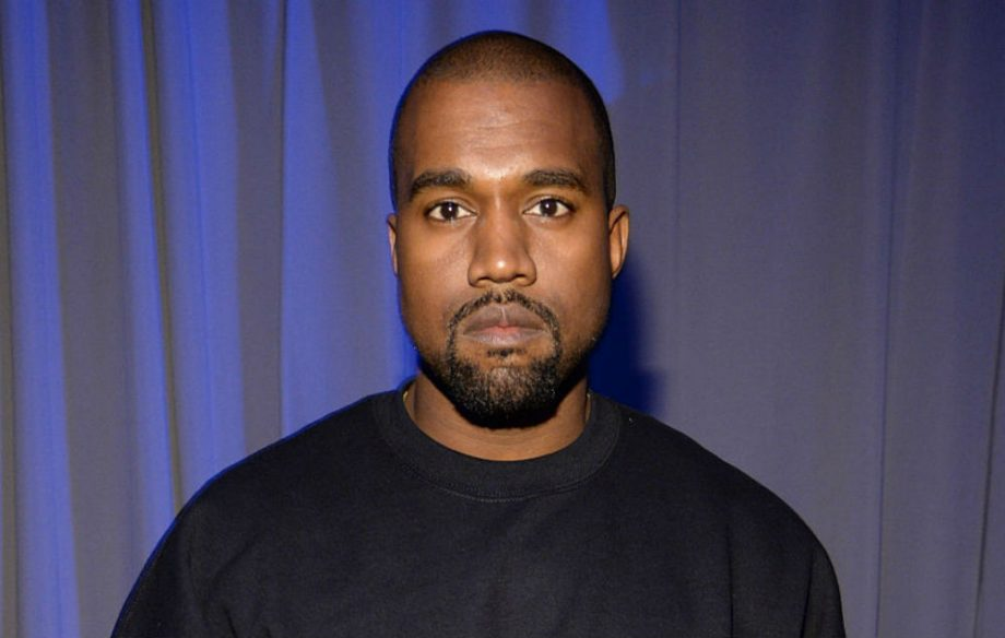 You can create your own 'Ye' cover with this album art generator - NME