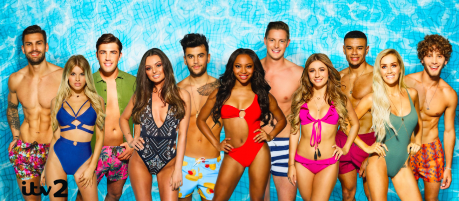 84e5ff553e How Love Island became problematic - NME