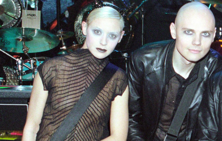 billy corgan responds to d arcy wretzky s claims that he has a