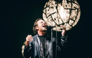 NOS Alive Day 3 - the NME report