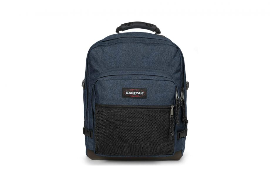 aabe16b92f3 Eastpak and Kipline Amazon Prime Day deal 2018 - 55% off!