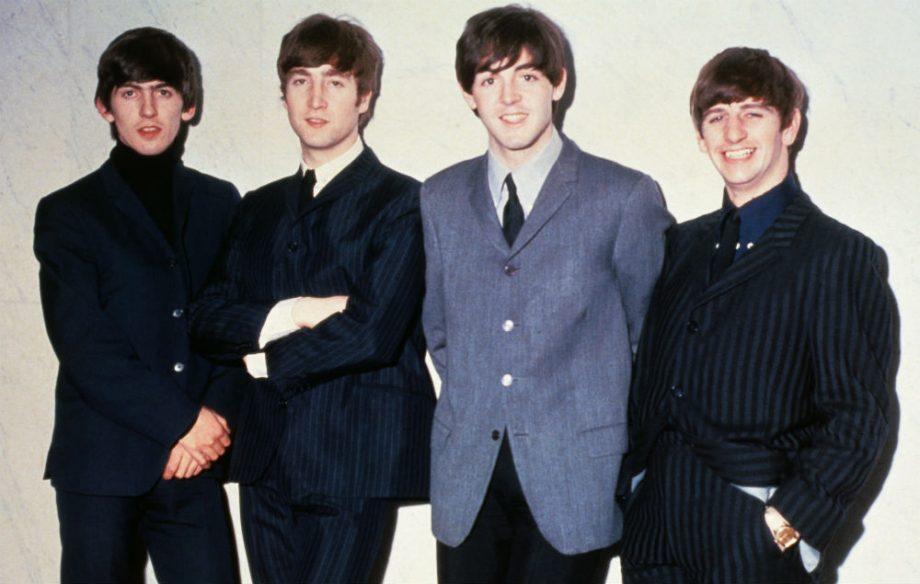 New study claims Paul McCartney