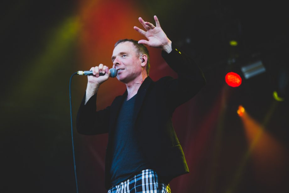 Belle & Sebastian's 20 best songs
