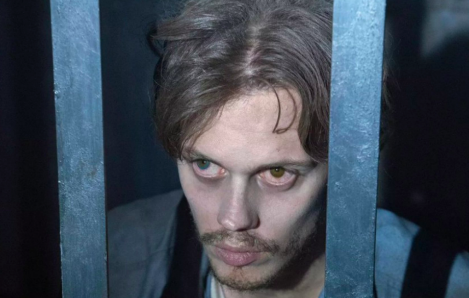 The new trailer for Stephen King and J J  Abrams' 'Castle Rock' is