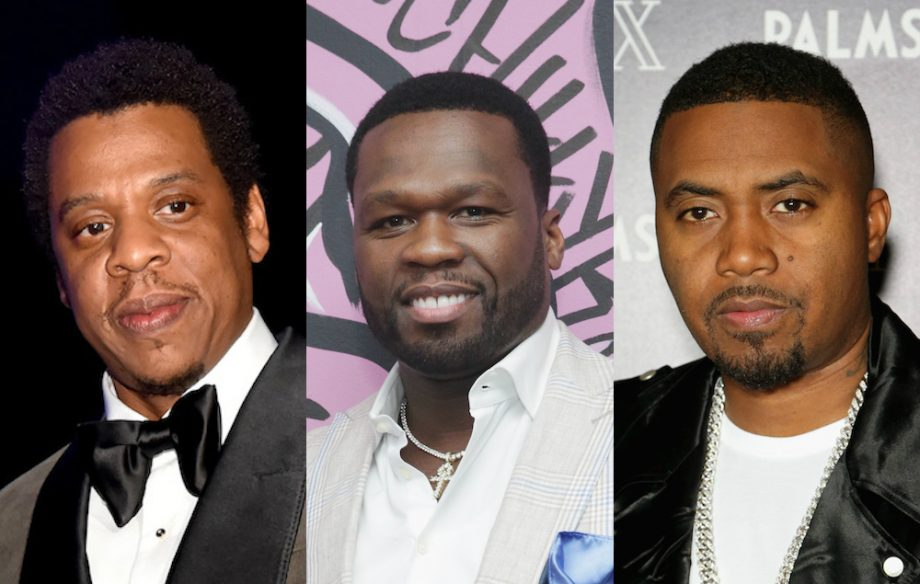 50 cent calls out jay z for releasing the carters album the day 50 cent jay z malvernweather Gallery