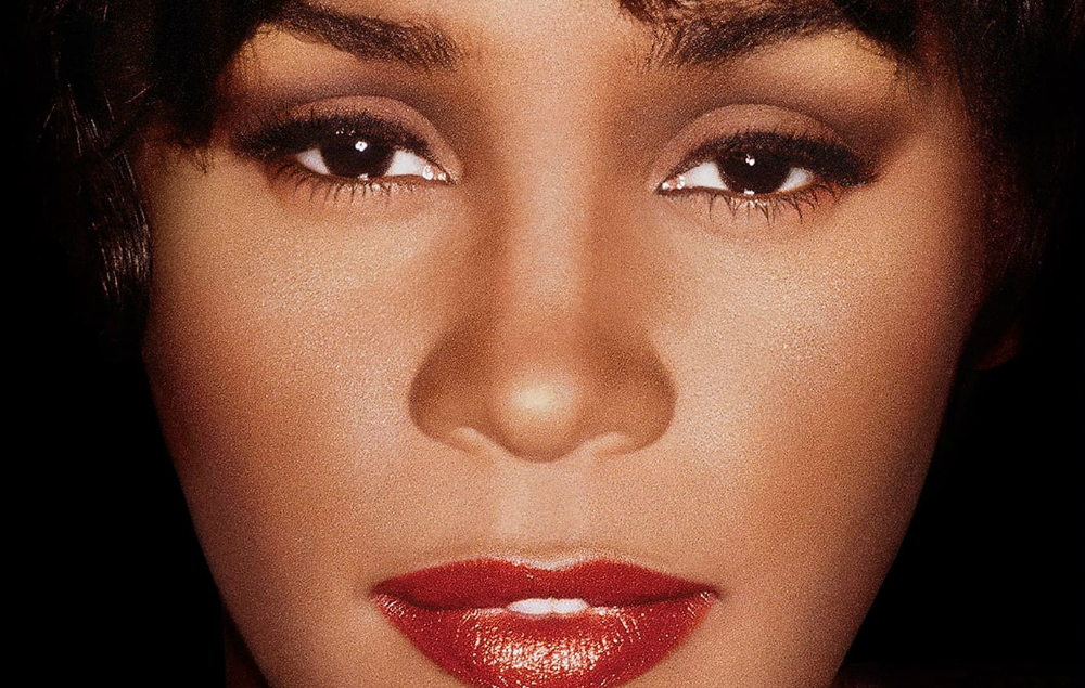 Whitney 2018 Film Review Nme