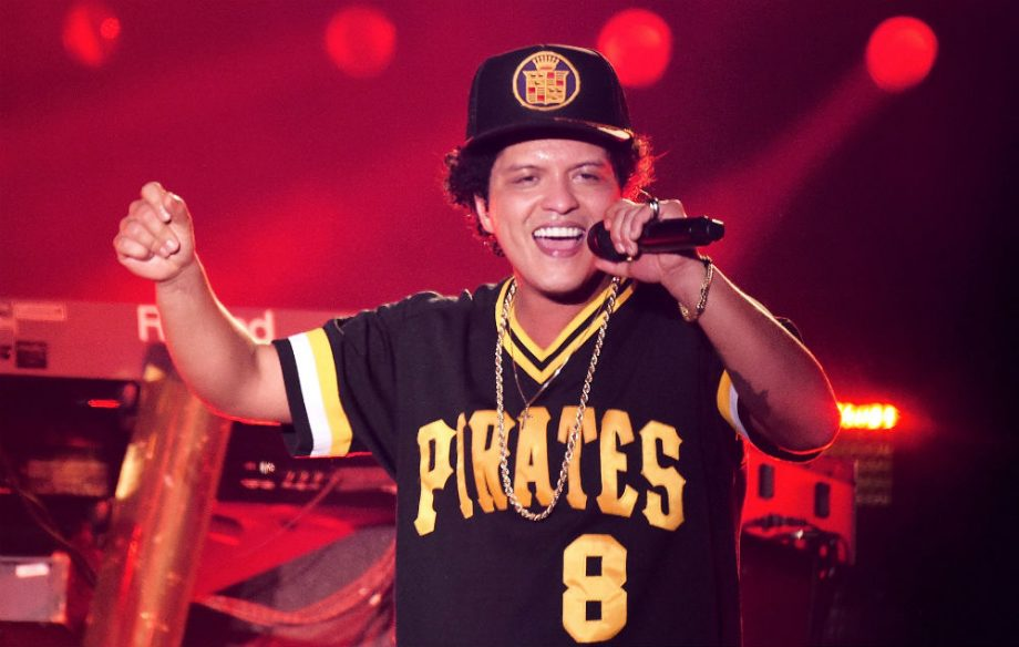 Image result for bruno mars pirates