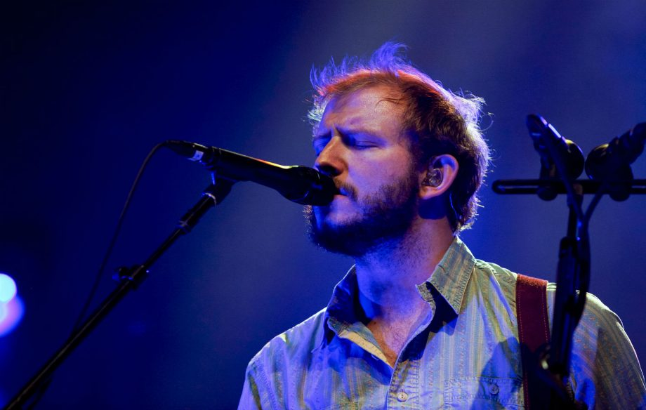 More special guests announced for Bon Iver's All Points East 2019 show