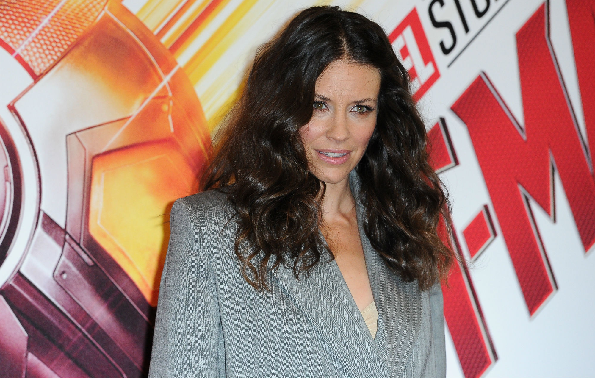 A Marvel Director Wants Evangeline Lilly S Wasp To Lead An