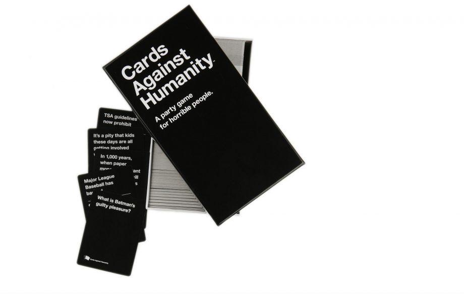 'Cards