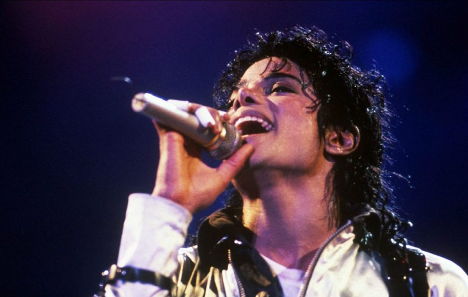 The Incredible Way Michael Jackson Wrote Music - NME