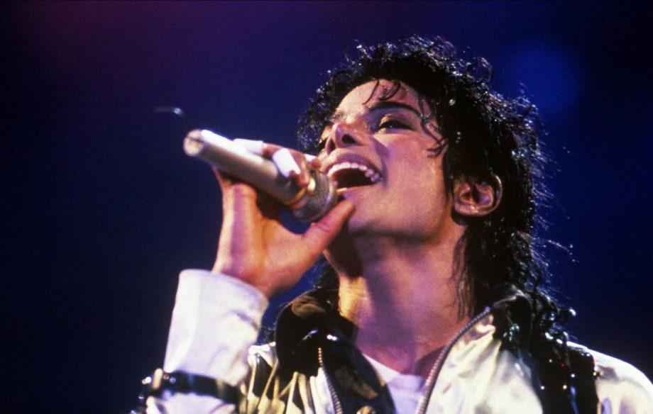 The Incredible Way Michael Jackson Wrote Music