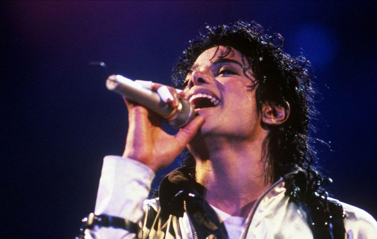 The Incredible Way Michael Jackson Wrote Music - NME