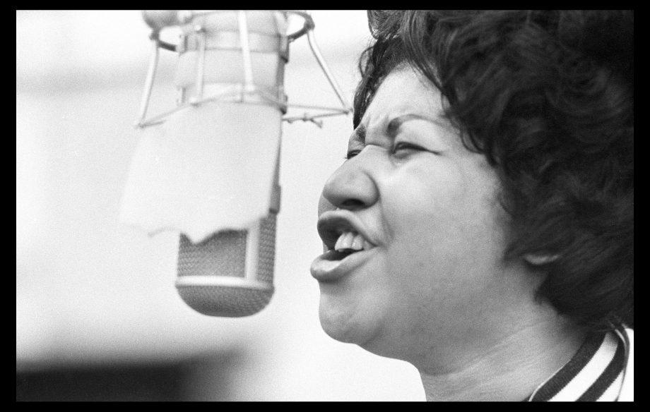 R.I.P. Aretha Franklin Aretha-obit-920x584