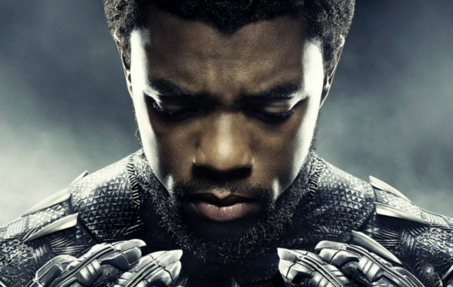 'Black Panther' star Chadwick Boseman reveals fight with Marvel over African accent