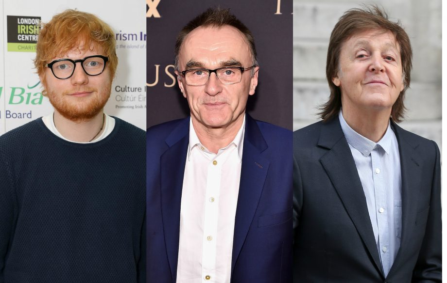 https://ksassets.timeincuk.net/wp/uploads/sites/55/2018/08/ed-sheeran-danny-boyle-paul-mccartney-920x584.jpg