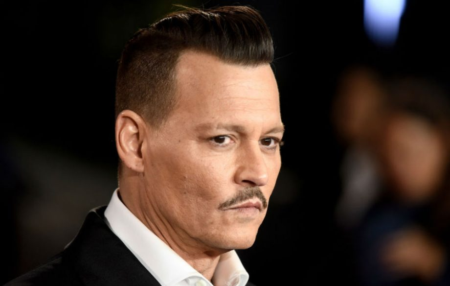 johnny depp s tupac biggie movie city of lies has been pulled from