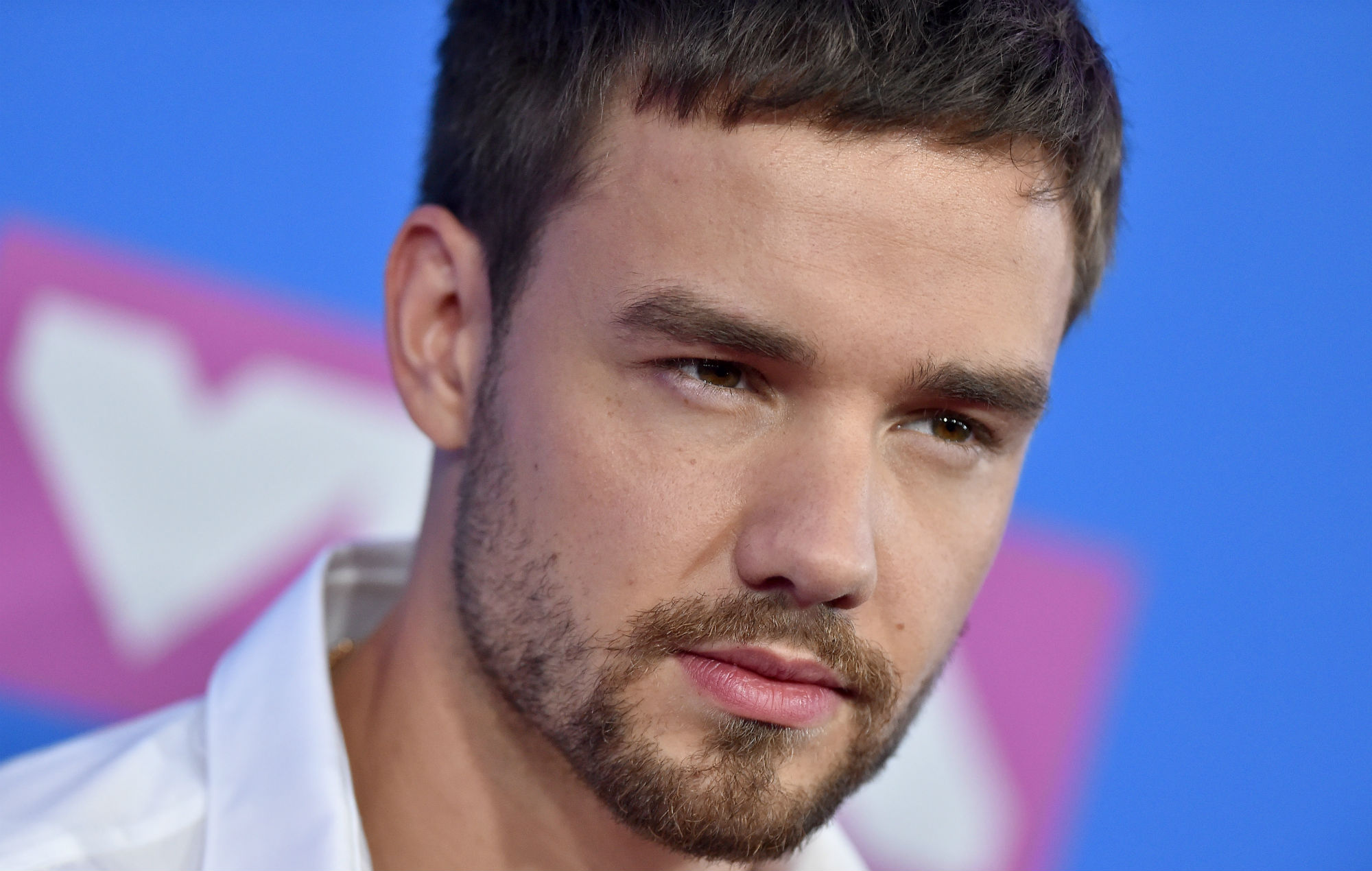 I lost complete control of everything: Liam Payne recalls stressful One Direction experiences