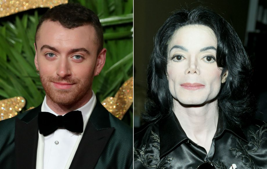 Sam Smith faces the wrath of Twitter after admitting he doesn't like
