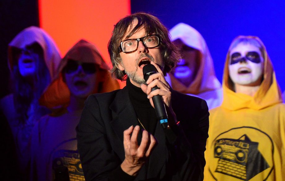 Jarvis Cocker leads names on open letter against BBC Radio cuts