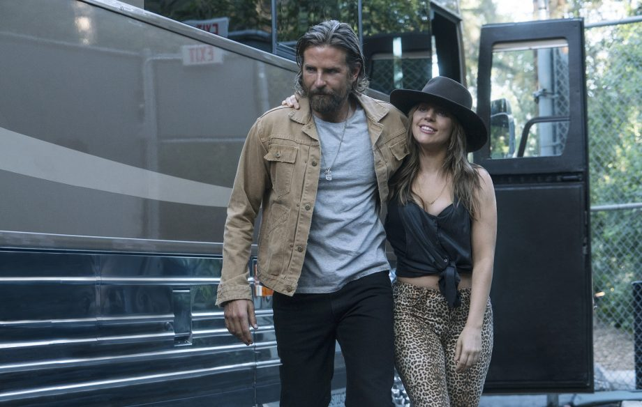 Image result for a star is born bradley cooper